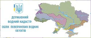 http://buvrzt.gov.ua/img/wp-content/banner2.jpg